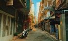 10 tỷ đồng mua nhà vùng ven hơn hẻm trung tâm Sài Gòn