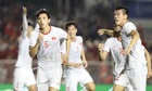 Bóng đá Việt Nam đã vượt xa phần còn lại ĐNA