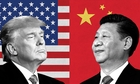 'Núi hoài nghi' ngáng đường Mỹ - Trung