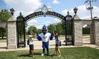Học bổng đến 100.000 USD tại Đại học Elmhurst, Mỹ