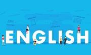 Trắc nghiệm chia động từ tiếng Anh