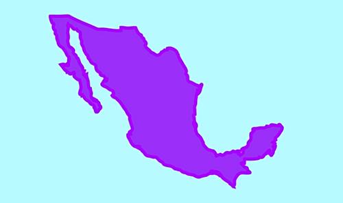 Kiểm tra hiểu biết bản đồ quốc gia - 1