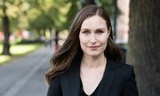 Thủ tướng Phần Lan: 'Tôi không phải người mẫu trong vai lãnh đạo'