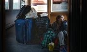 Công ty đường sắt Đức 'bóc mẽ' Greta Thunberg