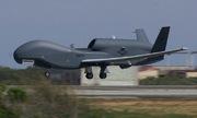Trinh sát cơ 200 triệu USD của Mỹ hỏng nặng khi cất cánh