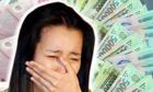 Nhiều người Việt sập bẫy lừa vì muốn làm ít hưởng nhiều, giàu trong nháy mắt