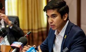 Bộ trưởng Malaysia: 'Việt Nam thăng tiến vượt bậc ở SEA Games' Sea Games 2019 - VnExpress