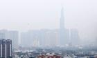500 tỷ đồng để quan trắc hay xử lý ô nhiễm?