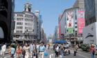 Vì sao rất khó tìm thùng rác ở Nhật?