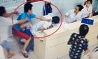 Bệnh viện cần cứng rắn, tống cổ những bệnh nhân gây rối