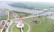 Quảng Trị sẽ tổ chức 'festival vì hòa bình'