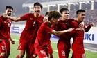 Vượt qua vòng bảng nằm trong tầm tay U23 Việt Nam