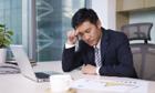 Tuổi 35 mà chưa làm sếp, cần xem lại năng lực bản thân
