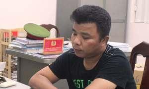 Đại ca giang hồ Đồng Nai bị khởi tố
