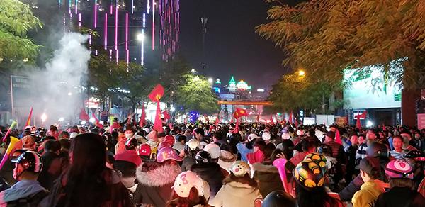 Hai-Phong-1-6874-1575993825.jpg