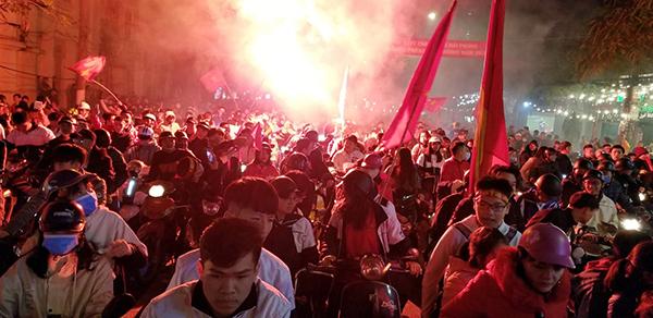 Hai-Phong-2-6401-1575993825.jpg