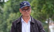 Ông Trần Văn Minh: Đà Nẵng vận dụng sáng tạo chính sách đất