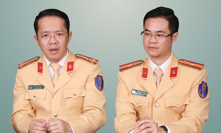 Quang-Nhat-Viet-Long-3-1949-1578394414.j
