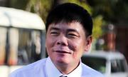 Hoãn phiên xử vợ chồng luật sư Trần Vũ Hải