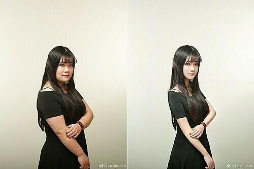 Những ảnh photoshop nợ đàn ông ngàn lời xin lỗi (phần 2) - 9
