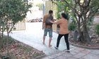 Bị mẹ đuổi ra khỏi nhà vì không chịu lấy vợ