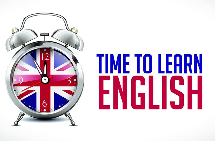 Trắc nghiệm ngữ pháp tiếng Anh