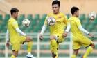 U23 Việt Nam đã mạnh hơn hai năm trước