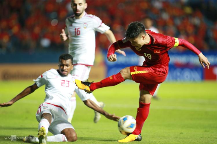 Soi kèo U23 Việt Nam vs U23 Jordan, 20h15 ngày 13/1