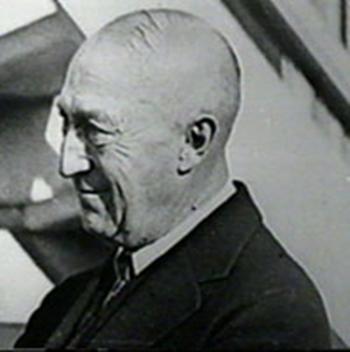 Charles Vance Millar. Ảnh: Commons.