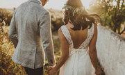 Vì sao đám cưới lại phải chọn ngày đẹp?