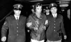 Người đầu tiên phá 'luật im lặng' của mafia