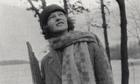 Nữ gián điệp Mỹ từng bị Đức xử tử