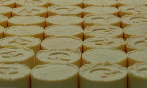 Quy trình sản xuất đường thốt nốt