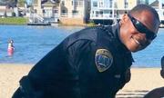 Cảnh sát tấn công tình dục phụ nữ