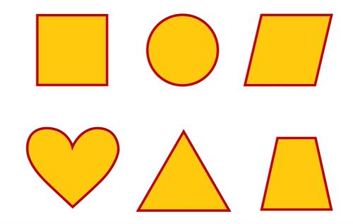 Thử tài suy luận với bốn câu đố hình học - 3