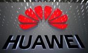 Anh cho phép Huawei phát triển 5G