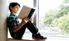 Thói quen đọc sách mất dần do đâu?