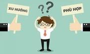 Nghề nào giúp phát huy khả năng ngoại ngữ?