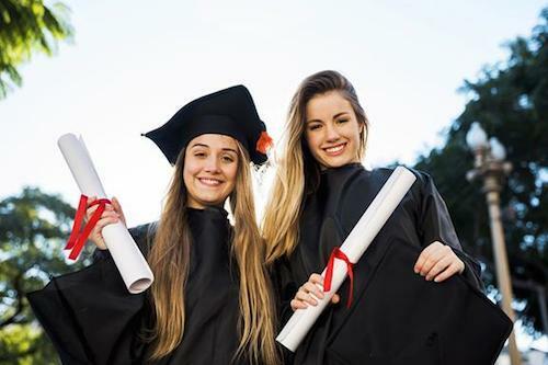Đại diện 50 trường Australia tại Triển lãm du học 2020