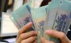 Kì kèo tiền thưởng Tết khiến nhiều doanh nghiệp Việt không lớn nổi