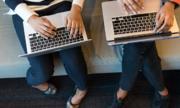 Coursera ra mắt bằng cử nhân trực tuyến đầu tiên của Mỹ