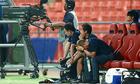 6 điều rút ra từ trận thua U23 Triều Tiên
