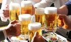 Ép người uống rượu, bia vì sợ bị ăn gian