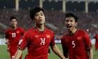 Công Phượng, Văn Hậu xuất ngoại không nâng tầm bóng đá Việt Nam