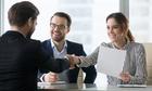 Sinh viên bằng giỏi chứng tỏ tiềm năng khi vào công ty