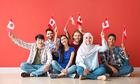 10 điều sinh viên quốc tế ở Canada cần biết