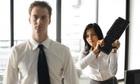 Nhiều người công việc tốt vẫn chê sếp khó ưa