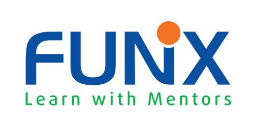 Sinh viên FUNiX tăng tốc học trực tuyến mùa dịch nCoV - 1