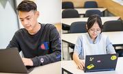 Everest Education dạy trực tuyến mùa dịch