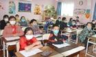 Dịch nCoV - khi giáo dục và sức khỏe bị đặt lên bàn cân